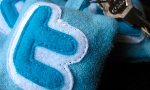 Google, Twitter y Facebook se alían para acabar con el