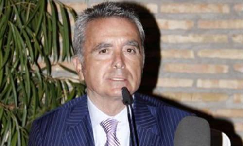 Ortega Cano, padre por tercera vez