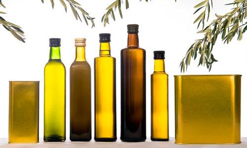 El aguacate y el aceite de oliva triplican la probabilidad de embarazo