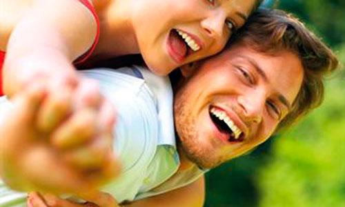 Las encías inflamadas pueden ser síntoma de disfunción eréctil