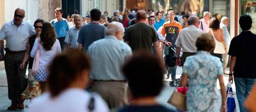 La subida del IVA supondrá un gasto de 717€ más por familia