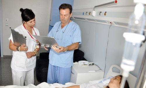 Baleares tiene la tasa más baja de Hepatitis A de España