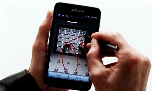 Más de la mitad de los españoles sigue sin pagar por un móvil nuevo