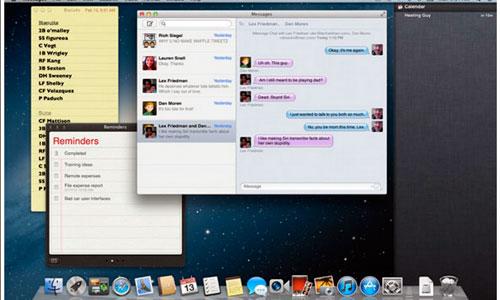 Descubren un nuevo troyano para Mac