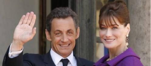 Una jueza del caso Sarkozy, investigada por filtraciones a la prensa