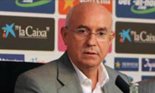 Serra Ferrer busca central para cerrar la plantilla