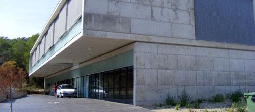 La Guardia Civil no localiza al agresor de la doctora de Son Servera