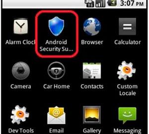 El nuevo troyano para Android roba SMS