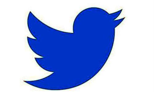Twitter en catalán y vasco