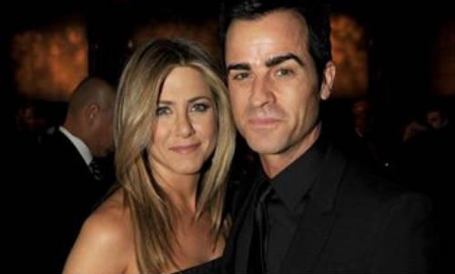 Jennifer Aniston no se casará sin un contrato pre-matrimonial