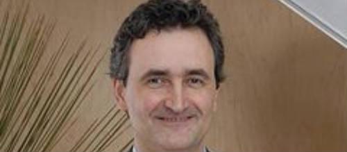 Rafael Romero ser� el nuevo gerente de Gesma