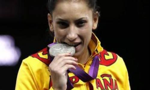 El RCD Mallorca homenajeará a seis olímpicos mallorquines
