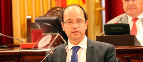 El requisito del catalán se mantiene para 654 plazas