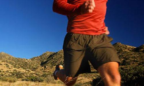 30 minutos de ejercicio pueden ser tan efectivos como 60