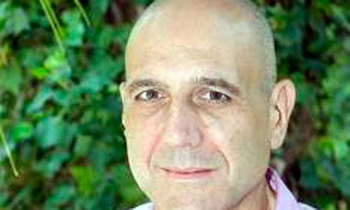 Bauzá y Bosch lanzan a Estarellas contra los lazos