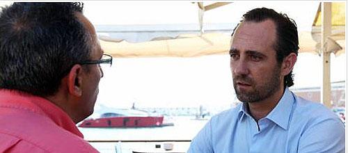 Bauzá descarta un nuevo plan de ajuste en 2013
