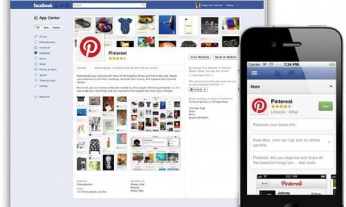 Facebook, desbordada por la cantidad de dispositivos móviles diferentes