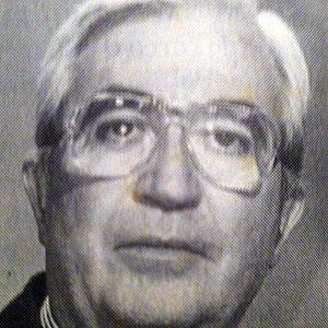 Fallece Fernando Perelló