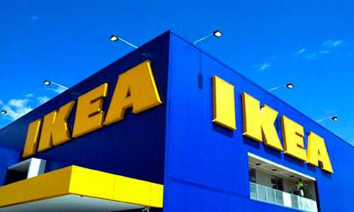 Ikea construirá todo un barrio en Hamburgo
