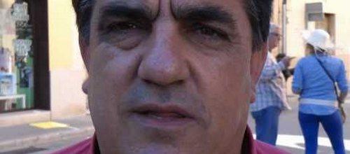 Dimite el exalcalde del PSM que apoyó el hotel de Sa Ràpita
