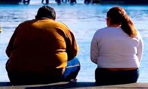 Los jóvenes obesos tienen más riesgo de producir cálculos biliares