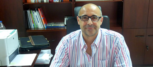 Guillem Mas y Miquel S. Perelló, nuevos cargos en el IB-Salut