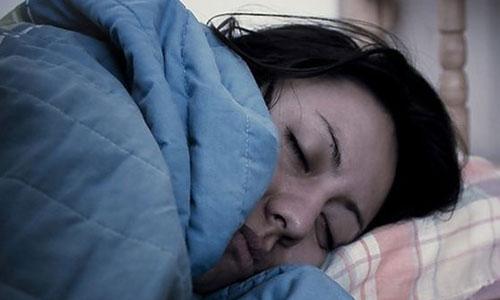 La mejor siesta no debe sobrepasar los 30 minutos
