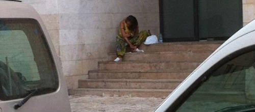 El PSIB denuncia un repunte de la drogadicción en sa Gerreria