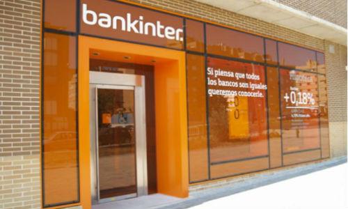 Bankinter organiza hoy una mesa redonda sobre banca privada