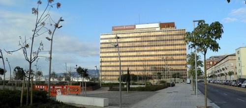 Can Domenge: la venganza de Josep Lluís Núñez