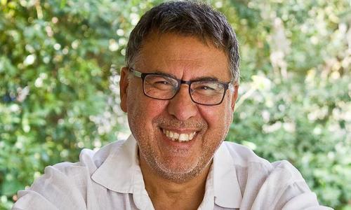 Mallorcadiario.com ficha a Mario Morales