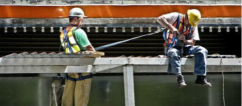 Baleares lidera el descenso de la siniestralidad laboral