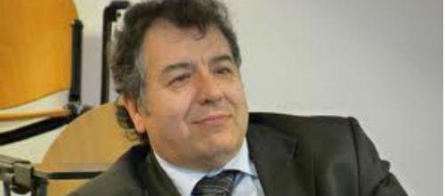 Mallorca pierde el 70% de las conexiones con la península
