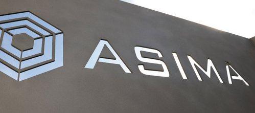 Asima pide más ayudas a la innovación para relanzar la competitividad