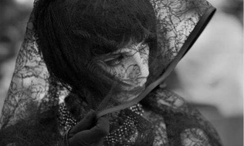 Blancanieves, candidata española a los Oscar