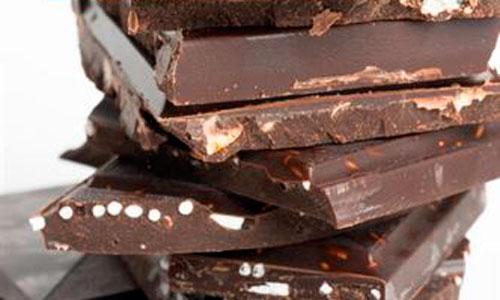 Estudios revelan las raíces de la tentación por el chocolate