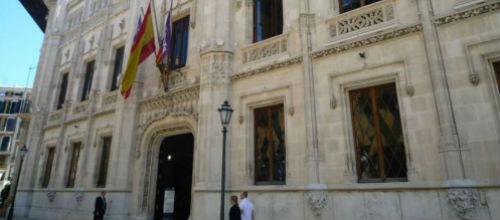 El PSOE asegura que el PP quiere liquidar el Consell