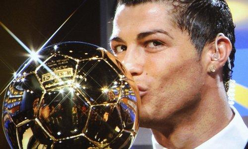 Twitter le dice a Ronaldo por qué está triste