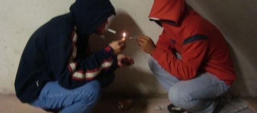 El Govern e Interior desarrollarán programas contra la drogodependencia