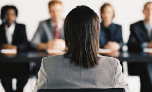 Las 10 cualidades para encontrar trabajo