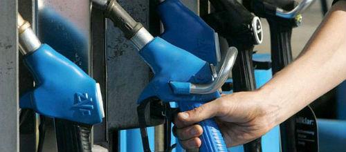 El carburante en Baleares es de los más caros de Europa