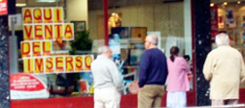 Los recortes en el Imserso obligarán al cierre de hoteles en Mallorca
