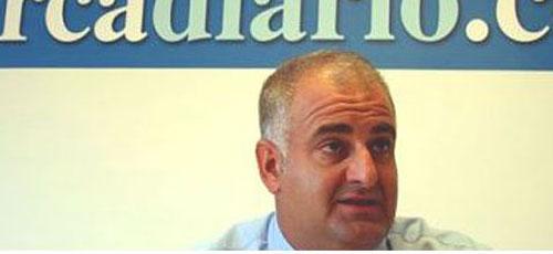 Jaume Salas: