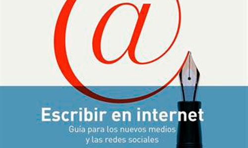 Primer manual en español para Internet