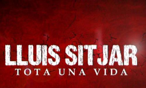 IB3 rinde homenaje al Lluís Sitjar