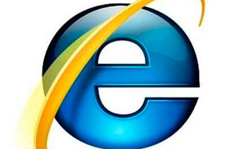 Microsoft advierte sobre un fallo de seguridad en Internet Explorer