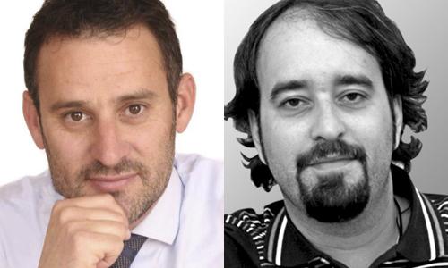 Demanda judicial contra el director de El Mundo