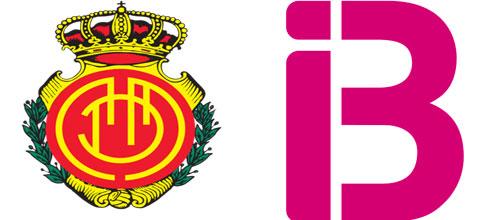 IB3 y el Mallorca pactan su ruptura