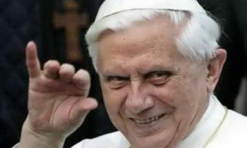 El Vaticano ataca a la película Prometheus