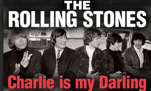 Los Rolling Stones vuelven a sus orígenes